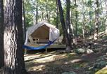 Location vacances Hagerstown - Tentrr - Mountain Hideaway-1
