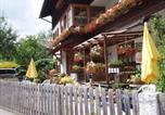 Location vacances Ettal - Gaestehaus Richter-1