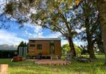 Location vacances Nowra - True Colours Tiny House-1