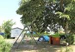 Camping Mézos - Camping  L'Estival-3