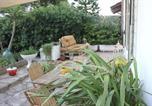 Location vacances Nardò - Casina Elio-3