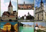 Location vacances  Roumanie - Apartament La Paltinul-4