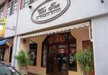 Hôtel Singapour - The Inn at Temple Street-2