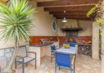 Location vacances Sa Pobla - Buger - 307189-4