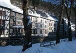 Location vacances Montjoie - Direkt An Der Rur-3