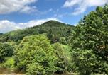 Location vacances Calizzano - Il gioiello di Caragna-4