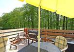 Location vacances Göhren-Lebbin - Ferienwohnung Malchow See 4902-3