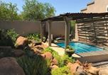 Location vacances Komatiepoort - Komati Kruger Villas-3