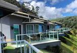 Location vacances Santa Teresa - Pousada Casa no Sitio-1