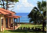 Villages vacances Sosúa - Villa Cabofino-1