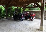 Location vacances  Tarn-et-Garonne - Le mas de laché-2