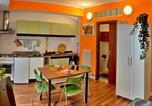 Location vacances Arco - Little Arco Guest House-4