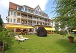 Hôtel Ettal - Wittelsbacher Hof Swiss Quality Hotel-1