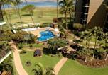Location vacances Kihei - Kauhale Makai by Maui Condo and Home-3