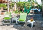 Location vacances Campanet - Sioneta-4