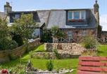 Location vacances Dornoch - Shandwick Cottage-4