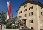 Location vacances Malles Venosta - Bachguthof-1
