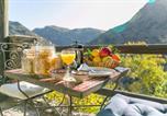Location vacances Válor - Peaceful Haven in La Alpujarra, with Stunning Views-2