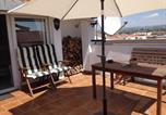Location vacances Barbastro - Apartamento Buenavista Binefar-4