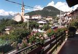 Location vacances Vercana - Casa Cinzia-3