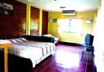 Villages vacances Tha Khlo - Aunrak Resort-1
