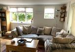 Location vacances Broadway - Cotswolds Near Broadway Chipping Campden Stratford upon Avon-3