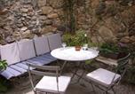 Location vacances Laure-Minervois - Maison Pontus-1