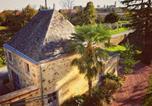 Location vacances Treize-Vents - La Mauriere - Puy du Fou-2