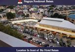 Hôtel Batam - Biz Hotel Batam-2