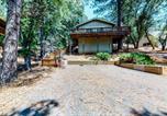 Location vacances Groveland - Gold Country Getaway-3