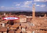Location vacances Sienne - Suite Saracini-1