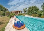 Location vacances  Province de Rieti - Casa Giulia-1