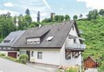 Location vacances Wolfach - Two-Bedroom Apartment in Hornberg-1