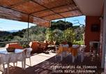 Location vacances Baunei - Appartamenti Da Vincenza-4