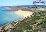 Location vacances Avola - Casa Vacanze Luciano a due passi dal mare-2