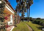 Location vacances Loulé - Almancil Villa Sleeps 6 Pool Air Con-4