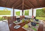 Location vacances  Province de Raguse - Villa Lucrezia-2