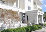 Location vacances Kemer - Kemer Residence 2-4