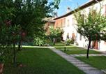 Location vacances Lazise - Holiday home in Lazise/Gardasee 21993-2