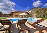 Location vacances Žminj - Villa Stauri-3