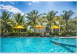 Location vacances  Vietnam - Amon Luxury Villas Phu Quoc by Bodhi Hospitality-3