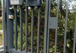 Location vacances Torre del Greco - Casa Vacanze da Rosy-2