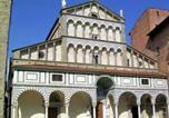 Location vacances Pistoia - Appartamento Massimo-2