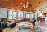Location vacances Groveland - Lakefront Days (15-084)-2