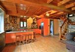 Location vacances Carnota - Casa Porto de Quilmas-3