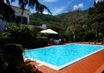 Location vacances Casamicciola Terme - Villa Florek-3