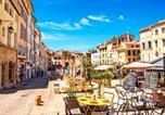 Location vacances Pertuis - Résidence Le Clos de la Chartreuse