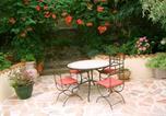 Location vacances Pignans - La Bastidette-1