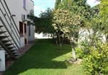 Location vacances Capoterra - Libeccio House-3