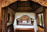 Location vacances Tabanan - The Sanyas Retreat-1